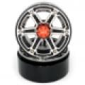 Crawler Wheel 2.2