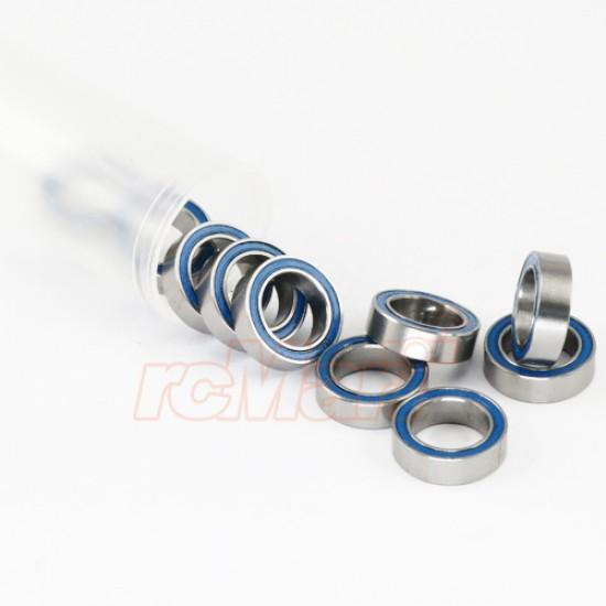RC PTFE Bearing 1/2x3/4x5/32 (inch) 10pcs
